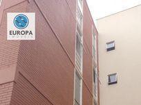Apartamento para Alugar no bairro Jardim Maria Eugênia em Sorocaba - SP. 1 banheiro, 2 dormitórios, 1 vaga na garagem, 1 cozinha.  - 169