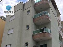Apartamento para Alugar no bairro Parque Campolim em Sorocaba - SP. 2 banheiros, 2 dormitórios, 1 suíte, 1 vaga na garagem, 1 cozinha.  - 173
