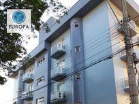 Apartamento para Alugar no bairro Jardim Faculdade em Sorocaba - SP. 1 banheiro, 2 dormitórios, 2 vagas na garagem, 1 cozinha.  - 626