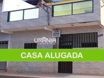 Apartamento Térreo ALUGADO em Santa Paula ll Vila Velha-ES - 226