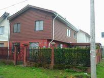 Se vende Casa en Chillan Viejo