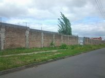 Gran Terreno urbano en Chillan