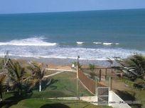 Vende-se lindo Flat Ponta Negra