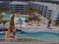 Aluguel temporada Apartamento praia  Cotovelo Natal RN In Mare