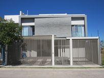 Casa en VENTA en Zapopan, Av. Paseo Solares