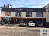 Salas comerciais para aluguel em Petrópolis