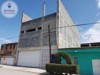 Bodega en venta en colonia J. Guadalupe Rodríguez