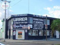 Edificio comercial en venta excelentes condiciones y privilegiada ubicación