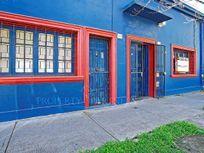 Excelente casa en barrio cultural
