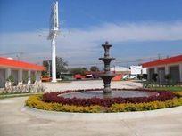 EGS - Renta/venta local comercial hermosa plaza L6