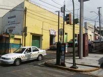 Excelente Propiedad en el Centro de Toluca