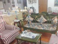 Casa en fraccionamiento San Gaspar RTA $30,000