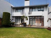 Casa Rta Villa Verdún $33,000.00 344m2 VTA $9.3m