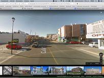 1,026  M2  ZONA CENTRO edificio en venta LERAFEDIR LR 260319 c3