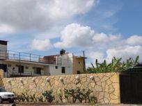 ECO HOTEL EN VENTA EN SAN ISIDRO MAZATEPEC, JALISCO
