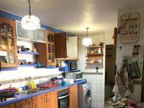Linda casa condominio 3D/3B + serv, Príncipe de Gales/Ramón Laval