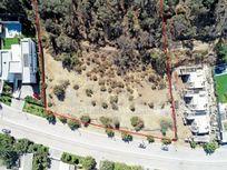 Gran Terreno - Los Nogales ( 3 Lotes  )