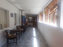 Gran propiedad en Chillan Viejo