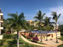 Punta Esmeralda 3 Rec Magnolia