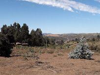 Se Vende Parcela Linda Vista Entorno Natural