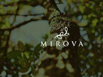 RESIDENCIAL MIROVA