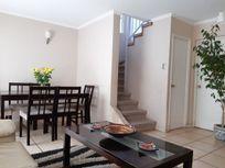 Cómoda casa en consolidado sector residencial