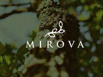MIROVA Lotes Residenciales en Dzitya
