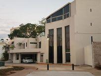 Oficinas comerciales area Montejo, Colon, Centro de Convenciones
