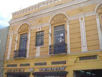 Edificio en Venta en Atlixco Centro