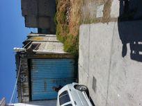 Bodega en Venta en El Carmen Totoltepec