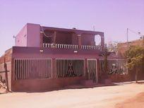 Casa en Venta en Nuevo Progreso
