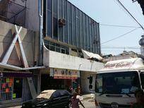 Oficina en Venta en Acapulco de Juarez Centro