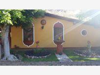 Finca/Rancho en Venta en Taxco Viejo