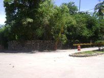 Terreno en Venta en FRACC GRANJAS DEL MARQUEZ