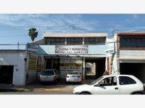 Local en Venta en ZONA CENTRO
