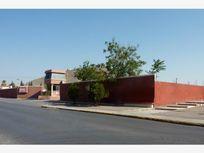 Bodega en Venta en Saltillo Zona Centro
