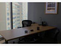 Oficina en Renta en Interlomas