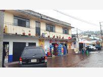 Terreno en Venta en San Juan Totoltepec