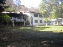 Finca/Rancho en Venta en Loma de Don Juan