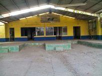 Bodega en Venta en Tuxpan de Rodriguez Cano Centro