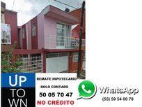 Casa en Venta en Fracc Tabachines