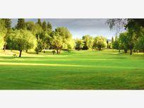 Terreno en Venta en Balvanera Golf & Polo Country Club