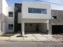 Casa en Venta en Fracc Rinconada
