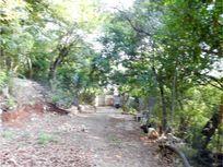 Terreno en Venta en Rincon de la Sierra