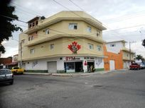 Edificio en Venta en Insurgentes 1ra Secc