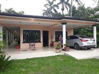 Casa en Venta en Gregorio Mendez