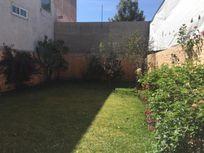 Casa en Venta en San Antonio Tlayacapan