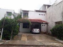 Casa en Venta en Fracc Montecristo