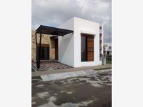 Casa en Venta en BALEARES RESIDENCIAL