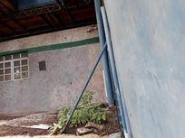 Bodega en Venta en El Tenayo Centro